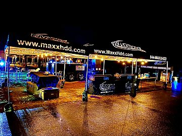 Maxx HDD Set Up.jpg